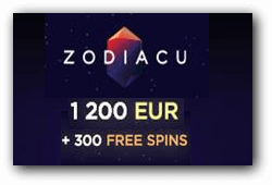 nodeposit-casino-bonus-zodiacu