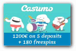casino-bonus-nodeposit-casumo