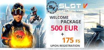 new-casino-slotV