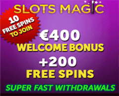 slots-magic-bonus-casino