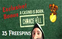 chancehill-nodeposit-casino-bonus