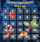 christmas-casino-calendar