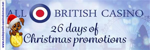 casino-christmas-bonus-allbritish