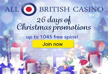 Christmas-bonus-promo-allbritish