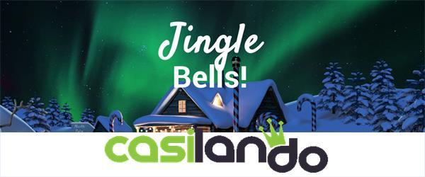 christmas-bonus-casilando-casino