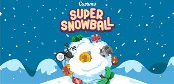 christmas-bonus-casumo-casino