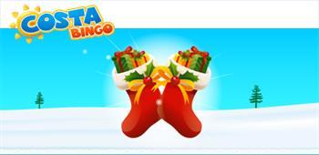 christmas-bonus-costabingo-casino
