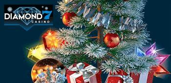 christmas-bonus-diamond7-casino