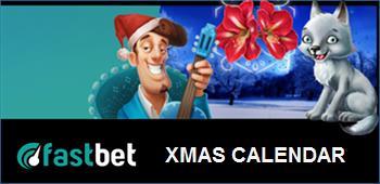 christmas-bonus-fastbet-casino
