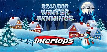 christmas-bonus-intertops-casino
