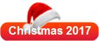 christmas-casino-bonus-logo