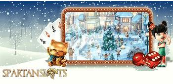 christmas-bonus-spartanslots-casino