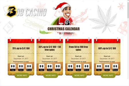christmas-casino-spins-bob