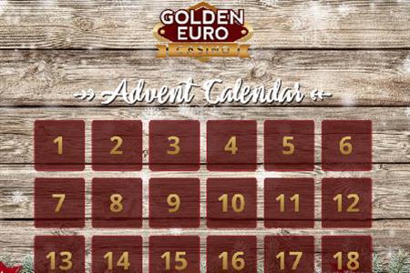 christmas-casino-spins-goldeneuro