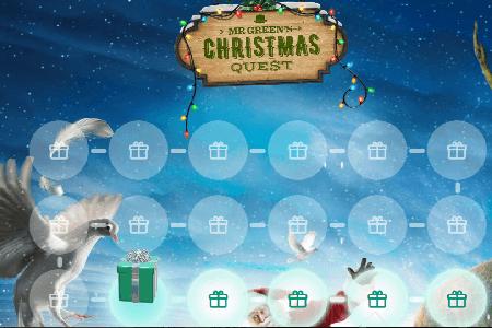 christmas-casino-spins-mrgreen