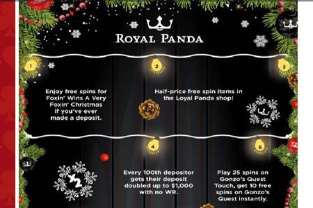 christmas-casino-spins-royalpanda