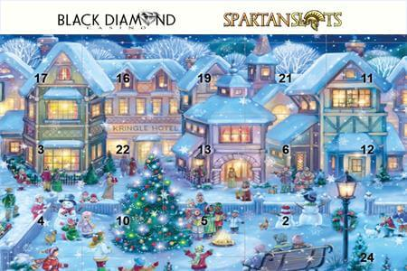 christmas-casino-spins-spartan