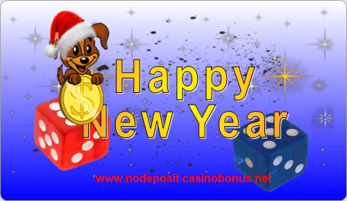 christmas-casino-mewyear