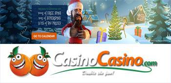 christmas-bonus-casinocasino