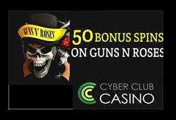 casino-bonus-nodeposit-cyberclub
