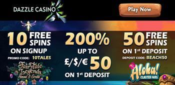 new-bonus-dazzle-casino