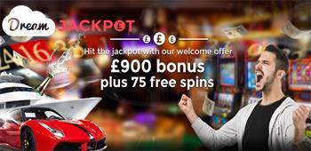 new-casino-dream_jackpot