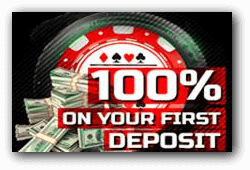 euroslots-casino-drift