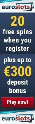 Microgaming-Euroslots Casino