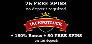 bonus-exclusive-spins-jackpotluck