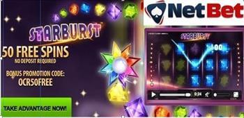 exclusive-bonus-netbet-casino