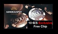 exclusive-bonus-admiralspot-casino
