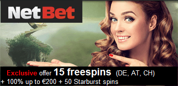 exclusive-bonus-netbet-casino