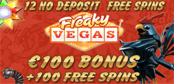 new-2017-casino-freaky-vegas