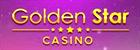 goldenstar-casino-bonus