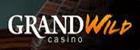 grandwild-casino-bonus