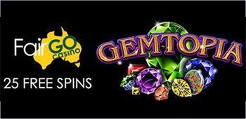 new-bonus-fairgo-casino