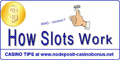 how_slots_work