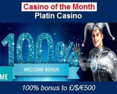 nodeposit-casino-bonus-royrichie