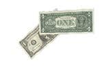 slot-tips-casino-money