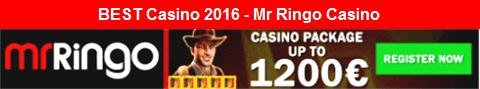 nodeposit-casinobonus-MrRingo