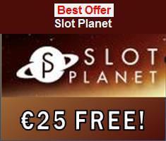 nodeposit-casinobonus-slotplanet