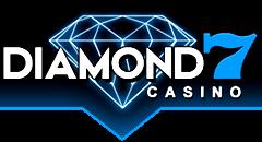 no-deposit-casino-bonus-diamond7