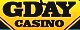 no-deposit-casino-bonus-gday