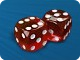 no-deposit-casino-bonus-dice