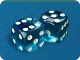 no-deposit-casino-bonus-dice2