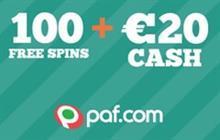 casino-bonus-paf