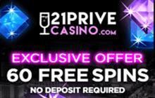 casino-bonus-21prive