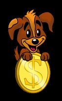 nodepoist-casino-bonus-logo