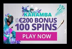 casino-bonus-nodeposit-karamba