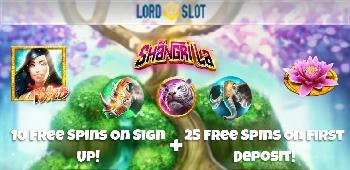 new-casino-lordslot